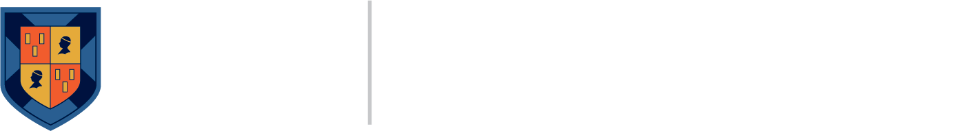 The Brian Mulroney Institute of Government logo